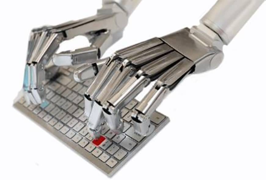 keyboard - TECHNOLEDGE is now TECH TORQUE