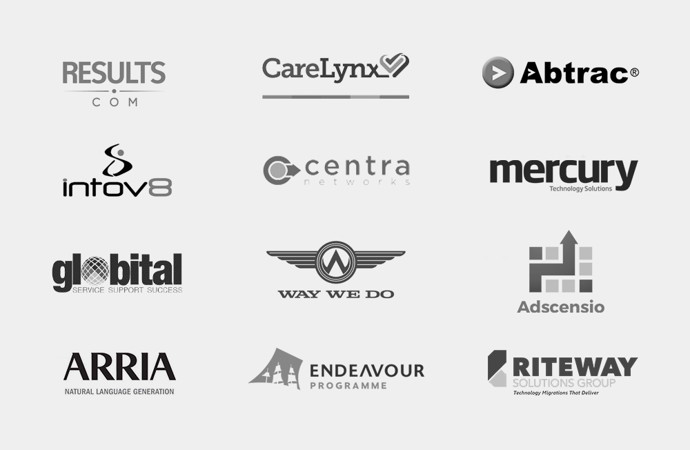 client logos2 - Double Your Marketing ROI