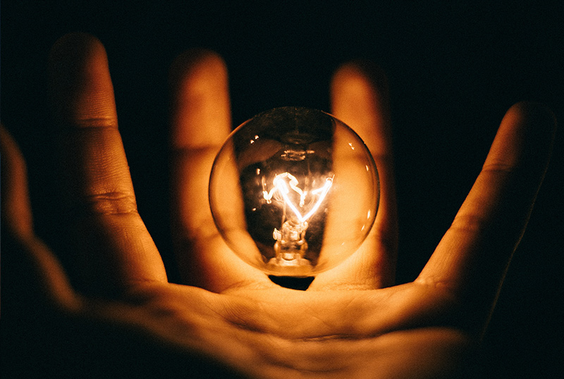 BLOG THOUGHT LEADER IDEAS - 3 Reasons You Must be a Technology Thought Leader