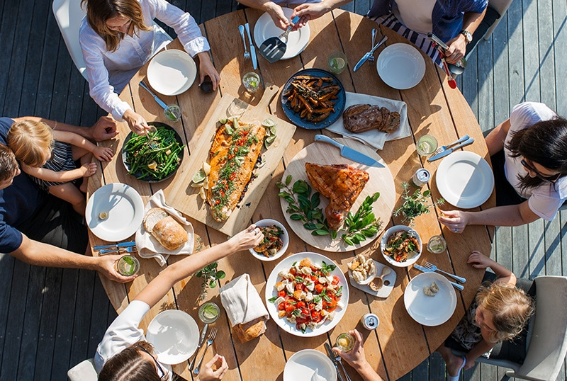 b2b internet marketing agency - Why Sales and Marketing for the Tech Space is Like MasterChef