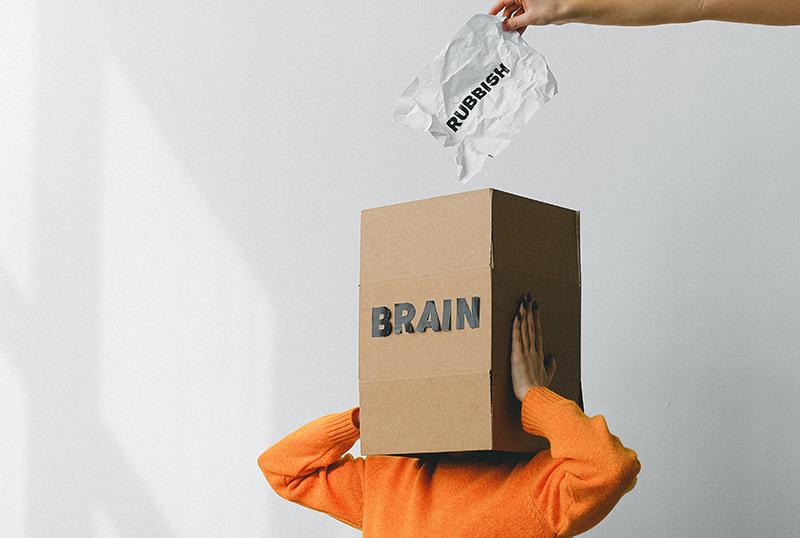 b2b marketing funnel - 3 Dumb Ways to Lose B2B Prospects