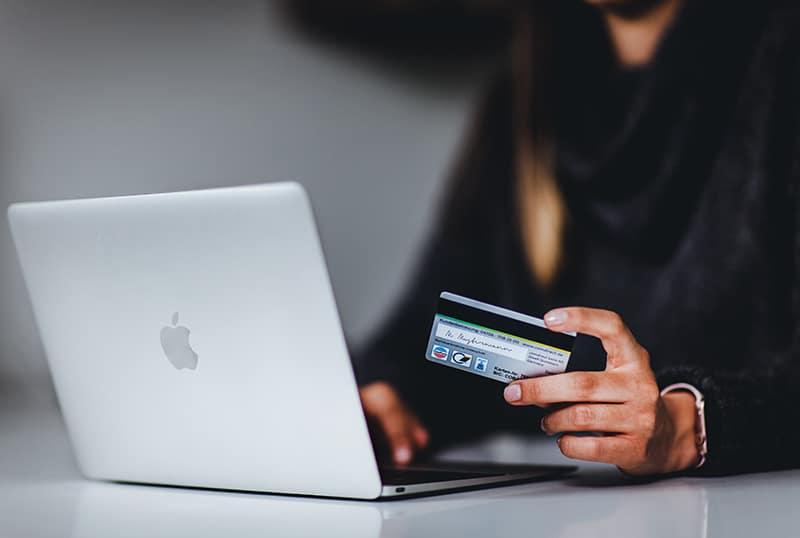 Tech Sales Leads - Don't Underestimate the Basics in B2B Tech Marketing
