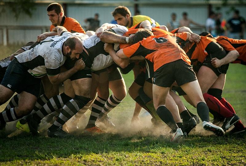 Marketing Tactics - Marketing Goals vs Strategy vs Tactics